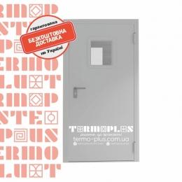 ТЕХНІЧНІ-ТХ-00000048